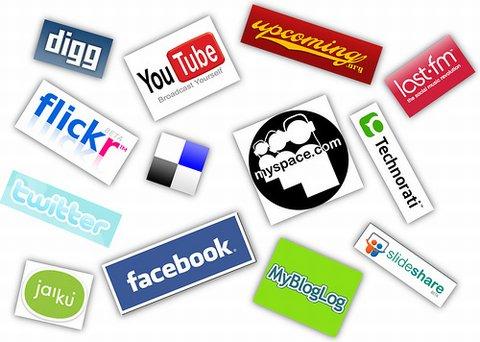 480_social-media-logos