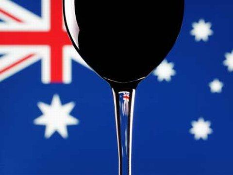 480_australian-wines-1