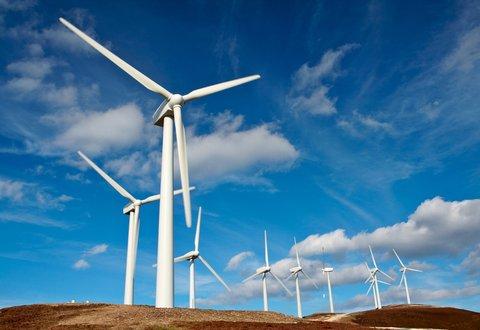 480_wind_power_stock