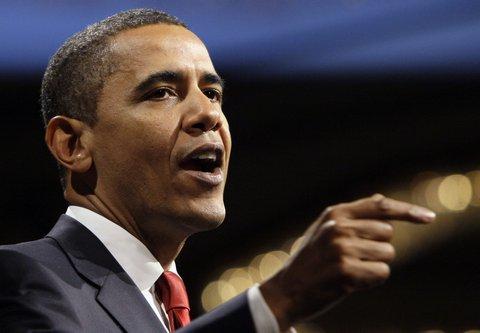 480_Obama_NYHG105
