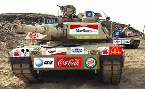 480_corporate_tank