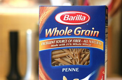 480_barilla-whole-grain-pasta