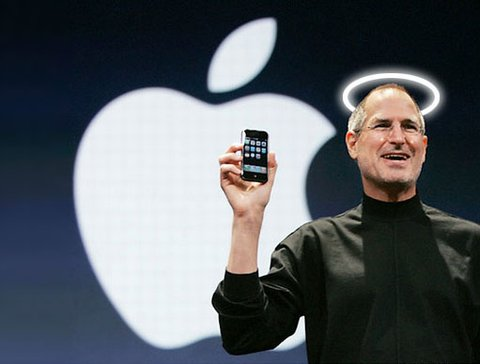 480_steve-jobs-with-iphone-and-halo