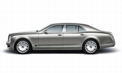 480_01_2010_bentley_mulsanne_intro