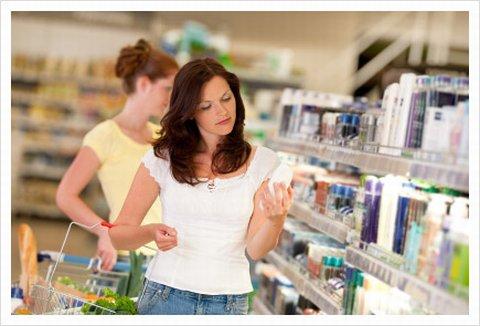 480_grocery-aisle-1