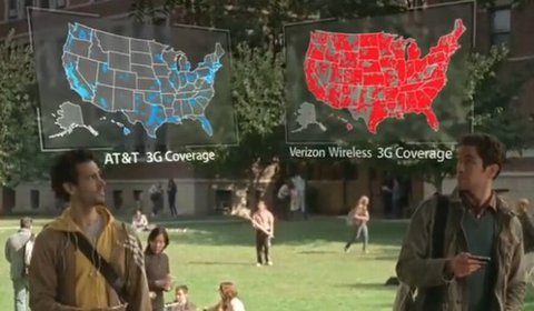 480_Verizons-Theres-A-Map-For-That-Commercial-590x344