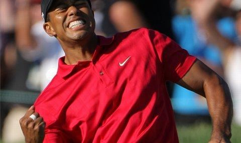 480_TGM-Blog-LNEW-Tiger-Woods