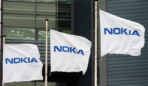 Ecosystem is Key in Mobile Industry and Nokia has the Right Pieces to Play