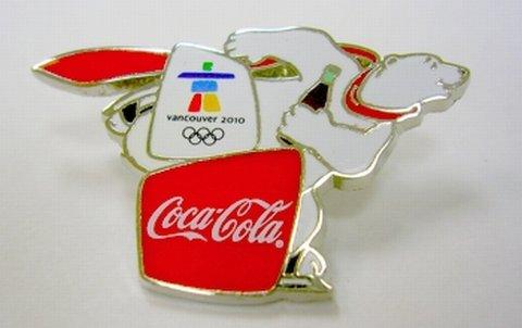 480_coke