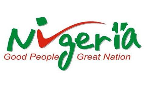 480_branding-nigeria-logo1